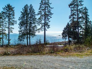 Photo 20: 1148 Front St in UCLUELET: PA Salmon Beach Land for sale (Port Alberni)  : MLS®# 836036