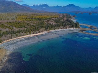 Photo 10: 1148 Front St in UCLUELET: PA Salmon Beach Land for sale (Port Alberni)  : MLS®# 836036