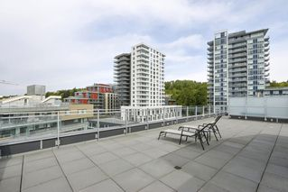 Photo 16: 705 8580 RIVER DISTRICT CROSSING STREET in Vancouver: South Marine Condo for sale (Vancouver East)  : MLS®# R2454645