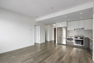 Photo 5: 705 8580 RIVER DISTRICT CROSSING STREET in Vancouver: South Marine Condo for sale (Vancouver East)  : MLS®# R2454645