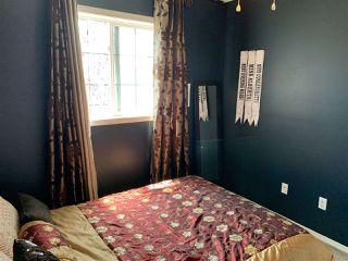 Photo 33: 129 RUE MAGNAN: Beaumont House Half Duplex for sale : MLS®# E4200631