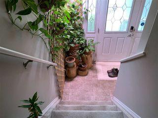 Photo 17: 129 RUE MAGNAN: Beaumont House Half Duplex for sale : MLS®# E4200631
