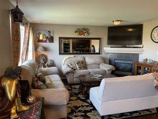 Photo 13: 129 RUE MAGNAN: Beaumont House Half Duplex for sale : MLS®# E4200631