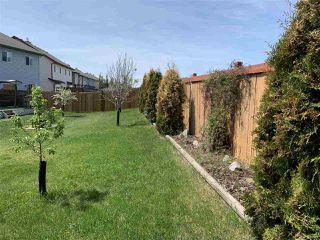 Photo 45: 129 RUE MAGNAN: Beaumont House Half Duplex for sale : MLS®# E4200631