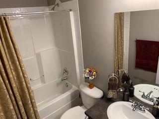 Photo 31: 129 RUE MAGNAN: Beaumont House Half Duplex for sale : MLS®# E4200631