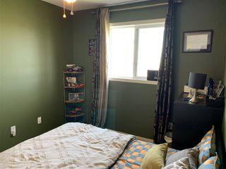 Photo 29: 129 RUE MAGNAN: Beaumont House Half Duplex for sale : MLS®# E4200631