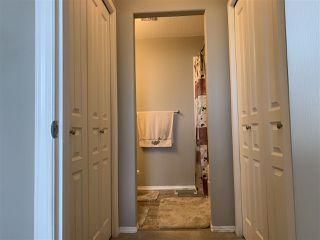 Photo 26: 129 RUE MAGNAN: Beaumont House Half Duplex for sale : MLS®# E4200631