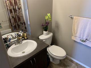 Photo 28: 129 RUE MAGNAN: Beaumont House Half Duplex for sale : MLS®# E4200631