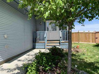 Photo 2: 129 RUE MAGNAN: Beaumont House Half Duplex for sale : MLS®# E4200631