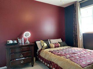 Photo 32: 129 RUE MAGNAN: Beaumont House Half Duplex for sale : MLS®# E4200631