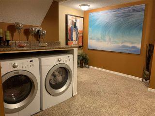 Photo 37: 129 RUE MAGNAN: Beaumont House Half Duplex for sale : MLS®# E4200631