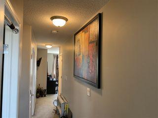 Photo 21: 129 RUE MAGNAN: Beaumont House Half Duplex for sale : MLS®# E4200631