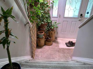Photo 5: 129 RUE MAGNAN: Beaumont House Half Duplex for sale : MLS®# E4200631