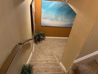 Photo 35: 129 RUE MAGNAN: Beaumont House Half Duplex for sale : MLS®# E4200631