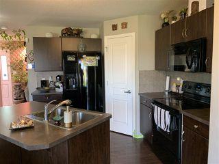 Photo 16: 129 RUE MAGNAN: Beaumont House Half Duplex for sale : MLS®# E4200631