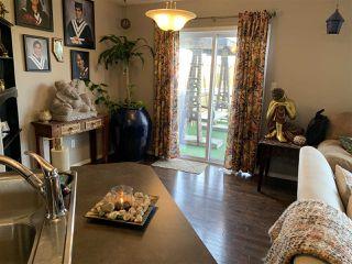 Photo 12: 129 RUE MAGNAN: Beaumont House Half Duplex for sale : MLS®# E4200631