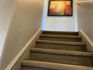 Photo 18: 129 RUE MAGNAN: Beaumont House Half Duplex for sale : MLS®# E4200631