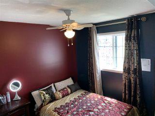 Photo 34: 129 RUE MAGNAN: Beaumont House Half Duplex for sale : MLS®# E4200631