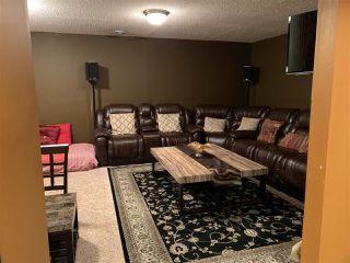 Photo 39: 129 RUE MAGNAN: Beaumont House Half Duplex for sale : MLS®# E4200631