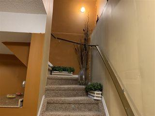 Photo 36: 129 RUE MAGNAN: Beaumont House Half Duplex for sale : MLS®# E4200631