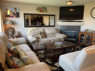 Photo 8: 129 RUE MAGNAN: Beaumont House Half Duplex for sale : MLS®# E4200631