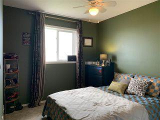 Photo 30: 129 RUE MAGNAN: Beaumont House Half Duplex for sale : MLS®# E4200631