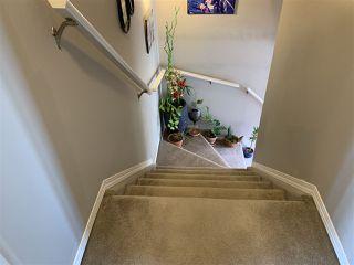 Photo 19: 129 RUE MAGNAN: Beaumont House Half Duplex for sale : MLS®# E4200631