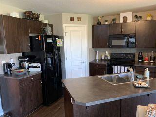 Photo 15: 129 RUE MAGNAN: Beaumont House Half Duplex for sale : MLS®# E4200631