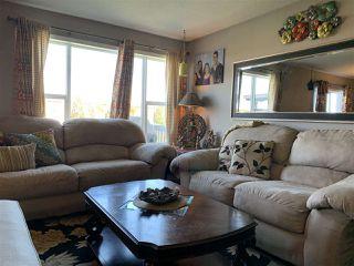 Photo 9: 129 RUE MAGNAN: Beaumont House Half Duplex for sale : MLS®# E4200631