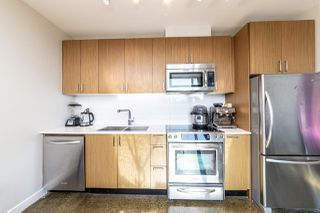 "Photo 6: 401 221 UNION Street in Vancouver: Strathcona Condo for sale in ""V6A"" (Vancouver East)  : MLS®# R2466543"