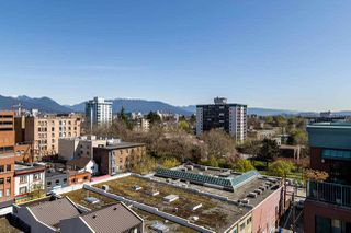 "Photo 29: 401 221 UNION Street in Vancouver: Strathcona Condo for sale in ""V6A"" (Vancouver East)  : MLS®# R2466543"