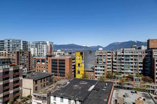 "Photo 27: 401 221 UNION Street in Vancouver: Strathcona Condo for sale in ""V6A"" (Vancouver East)  : MLS®# R2466543"