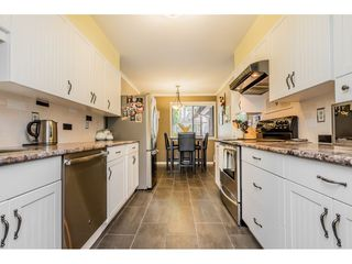 """Photo 9: 127 13880 74 Avenue in Surrey: East Newton Townhouse for sale in """"WEDGEWOOD ESTATES"""" : MLS®# R2469175"""
