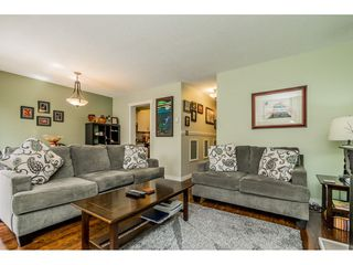 """Photo 4: 127 13880 74 Avenue in Surrey: East Newton Townhouse for sale in """"WEDGEWOOD ESTATES"""" : MLS®# R2469175"""