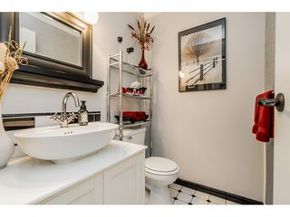 """Photo 15: 127 13880 74 Avenue in Surrey: East Newton Townhouse for sale in """"WEDGEWOOD ESTATES"""" : MLS®# R2469175"""