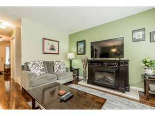 """Photo 5: 127 13880 74 Avenue in Surrey: East Newton Townhouse for sale in """"WEDGEWOOD ESTATES"""" : MLS®# R2469175"""