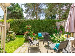 """Photo 25: 127 13880 74 Avenue in Surrey: East Newton Townhouse for sale in """"WEDGEWOOD ESTATES"""" : MLS®# R2469175"""
