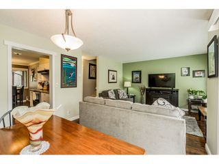 """Photo 8: 127 13880 74 Avenue in Surrey: East Newton Townhouse for sale in """"WEDGEWOOD ESTATES"""" : MLS®# R2469175"""