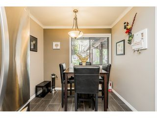 """Photo 13: 127 13880 74 Avenue in Surrey: East Newton Townhouse for sale in """"WEDGEWOOD ESTATES"""" : MLS®# R2469175"""