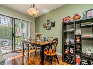 """Photo 6: 127 13880 74 Avenue in Surrey: East Newton Townhouse for sale in """"WEDGEWOOD ESTATES"""" : MLS®# R2469175"""