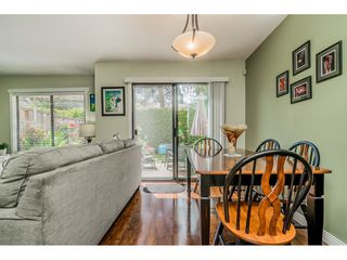 """Photo 7: 127 13880 74 Avenue in Surrey: East Newton Townhouse for sale in """"WEDGEWOOD ESTATES"""" : MLS®# R2469175"""