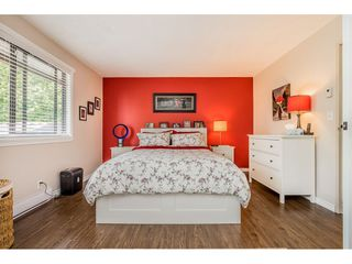 """Photo 16: 127 13880 74 Avenue in Surrey: East Newton Townhouse for sale in """"WEDGEWOOD ESTATES"""" : MLS®# R2469175"""