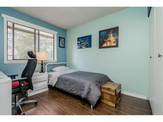 """Photo 20: 127 13880 74 Avenue in Surrey: East Newton Townhouse for sale in """"WEDGEWOOD ESTATES"""" : MLS®# R2469175"""