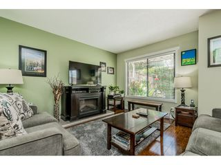 """Photo 2: 127 13880 74 Avenue in Surrey: East Newton Townhouse for sale in """"WEDGEWOOD ESTATES"""" : MLS®# R2469175"""
