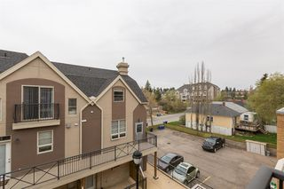Photo 13: 9 1729 34 Avenue SW in Calgary: Altadore Row/Townhouse for sale : MLS®# A1018422