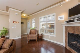 Photo 2: 9 1729 34 Avenue SW in Calgary: Altadore Row/Townhouse for sale : MLS®# A1018422