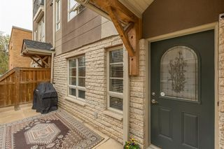 Photo 36: 9 1729 34 Avenue SW in Calgary: Altadore Row/Townhouse for sale : MLS®# A1018422