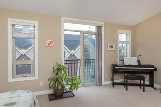 Photo 12: 9 1729 34 Avenue SW in Calgary: Altadore Row/Townhouse for sale : MLS®# A1018422