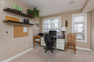 Photo 22: 9 1729 34 Avenue SW in Calgary: Altadore Row/Townhouse for sale : MLS®# A1018422