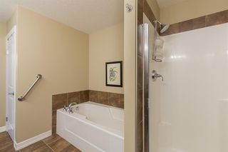 Photo 17: 9 1729 34 Avenue SW in Calgary: Altadore Row/Townhouse for sale : MLS®# A1018422